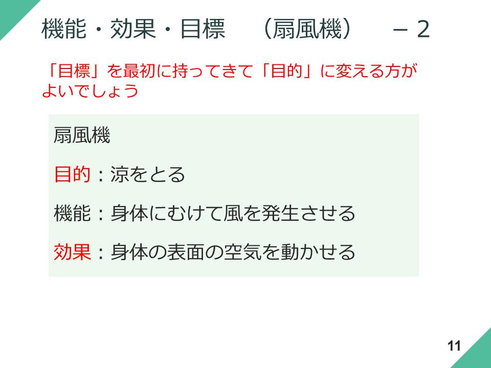 T3L 14 p11